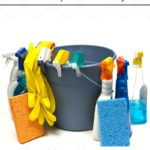 2016: The Year of House Cleaning and Organization