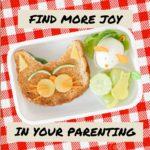 The 2017 Parenting Super Bundle: Adding More Joy To Your Parenting